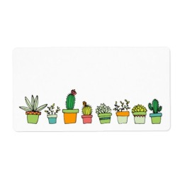 cute_illustrated_succulent_garden_shipping_label-ra7634b53e62044a5b1a251ff94342022_v11mb_8byvr_512