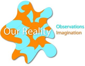 Observances and imagination relationship-01-01